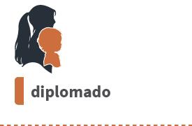 diplomado